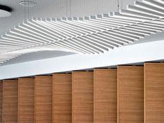 Fantoni – купить офисную мебель итальянской фабрики Fantoni из Италии по низким ценам в PALISSANDRE.ru Wood, Crafts, Madeira, Woodwind Instrument, Wood Planks, Crafting, Trees, Wood Illustrations, Diy Crafts