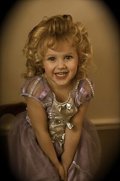Best-Cute-Simple-Unique-Little-Girls-Kids-Hairstyles-Haircuts-6