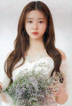Kpop Girl Groups, Kpop Girls, Japanese Girl Group, Japan Photo, Star Girl, Kpop Aesthetic, Beautiful Asian Girls, Sweet Girls, Girl Face