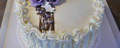 Lempikakku: Gluteenittomat suklaapikkuleivät Desserts, Food, Mascarpone, Tailgate Desserts, Deserts, Essen, Postres, Meals, Dessert