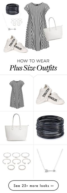 """Bez naslova #220"" by mia-zzi on Polyvore featuring Alexander McQueen, Choise, ABS by Allen Schwartz, Adina Reyter and Forever 21"