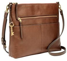 Cheetah In Forest Men Women Inspirational Satchel Messenger Bags Crossbody Sling Working Bag Travel Shoulder Bags Office//School