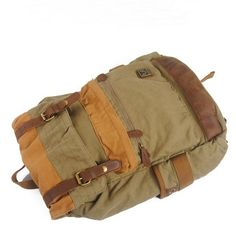 mens travel backpack