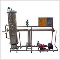 RO Water Purifiers Manufacturer in Ahmedabad, Reverse Osmosis Water Purifier Supplier Ro Water Purifier, Water Purification, Ro Membrane, Ion Exchange, Reverse Osmosis Water, Pressure Pump, 316 Stainless Steel, Mineral Water, Water Treatment