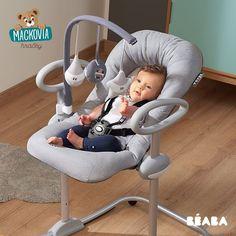 Objavujte svet kvalitných doplnkov pre najmenších od francúzskej značky #Beaba. Potešte svoje bábätko originálnym polohovateľným lehátkom Beaba Up & Down II a kolotočom Beaba Play, ktorý v sete dostanete ako darček. Babies, Chair, Furniture, Home Decor, Babys, Decoration Home, Room Decor, Baby, Home Furnishings