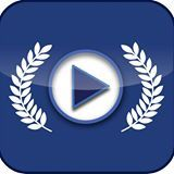 "Enjoy La Relève (Relief), free shortfilm via ""Play Festival Films"" free App on your iPad and iPhone."