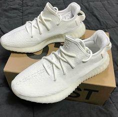 hot sale online 7dfde f10e4 Adidas Yeezy Boost 350 V2