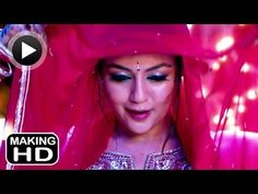 Making of the song - Hip Hip Hurrah - Mere Dad Ki Maruti