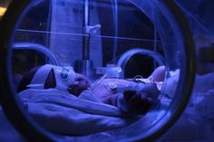 After the birth of a preemie, moms and dads find themselves in the NICU instead of a nursery, dealing with life and death decisions instead of the drudgery of diapers. Micro Preemie, Preemies, Premature Baby, Nicu, Show And Tell, Mom And Dad, Parents, Scary Stuff, Babies