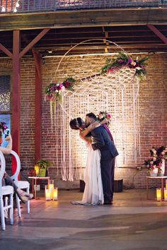 los-angeles-wedding-20-060715mc1