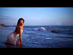 The Best Of Vocal Deep House Music Chill Out 2015 | Summer Mix By Regard | - YouTube