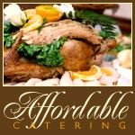 Affordable Catering, Tampa
