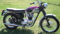 Triumph Motorcycle Pictures-Unit Construction, eye-popping photos of Triumphs. Part of a complete online index of Classic British Motorcycles, Auctions, Shows, Rides & Events. Motorcycle Riding Quotes, Brat Motorcycle, Green Motorcycle, Motorcycle Party, Motorcycle Camping, Indian Motorcycles, Triumph Motorcycles, British Motorcycles, Custom Motorcycles