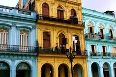 Destination Cuba – Planning a getaway to the once-forbidden  country | Guide to Cuba Travel | Venuelust