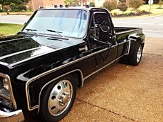 How bout some pictures of regular cab dually - Page 3 - The 1947 - Present Chevrolet & GMC Truck Message Board Network Dually Trucks, Chevy Pickup Trucks, Classic Chevy Trucks, Gm Trucks, Chevy Pickups, Chevrolet Trucks, Diesel Trucks, Gmc Suv, Chevy 4x4
