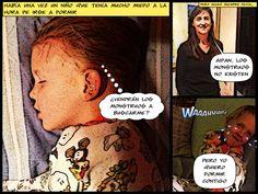 8 ideas para usar el comic en el aula