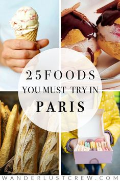 Paris Travel Guide, Europe Travel Tips, European Travel, Travel Guides, Travel Packing, Asia Travel, Paris Packing, Europe Budget, Paris Tips