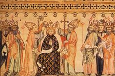 Reino dos francos