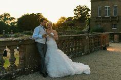 Patshull Hall #wedding Photography