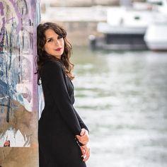Modèle Benedicte / Original pic : http://ht.ly/SfBl306ydMV  #photography #photo #art #portrait #smile #model #fashion #beautiful #style #love #beauty #amazing #like4like #girl #pretty #swag #makeup #Paris #France #instagood #love #cute #photooftheday #happy #tagforlikes #like #picoftheday