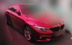 ↓ VIDEO ↓ ВИДЕО ↓ https://youtu.be/T7NUjOyTeeQ  NEW 2018 BMW 3-Series 328i SPORT COUPE 2DOOR. NEW generations. Will be made in 2018.  НОВИНКА. НОВОГО ПОКОЛЕНИЯ. БУДЕТ ПРОИЗВОДИТЬСЯ В 2018 ГОДУ.