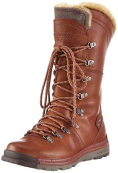 MERRELL Natalya Waterproof Ladies Hiking Boots, Brown, US10 Merrell http://www.amazon.com/dp/B008PRDTJY/ref=cm_sw_r_pi_dp_HHQ9tb0625FR9