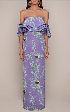 Johanna Ortiz Look 11 on Moda Operandi