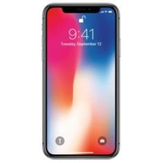 Telefon mobil Apple iPhone X Silver - Imac Laptop - Ideas of Imac Laptop. - Best of Wallpapers for Andriod and ios Imac Laptop, Macbook Pro Laptop, Macbook Air, Apple Iphone 6, Apple Desktop, Apple Laptop, Iphones For Sale, Laptops For Sale, Cheap Iphones