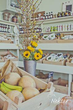 14 Best Ripe Farm Shop Al Manara Images On Pinterest Farm Shop