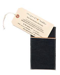 i+w gift card