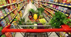 Ecco la tassa sulla spesa. I sacchetti per la frutta diventano a pagamento #kijijiroma #vendo #rome #kijiji #olx #ebay