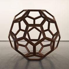atelierpunkt:  Ai Weiwei