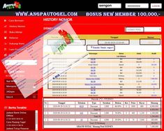 See updates from Angpaototo on Timeline. Line Timeline, 29 September, Poker Online, Sydney, Period
