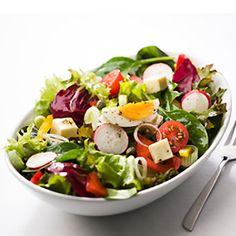 10 alimentos para mejorar su estado de ánimo