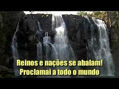 Hinário Adventista 126 - Vigiai, Cristãos