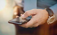 Beware Smartphones, Someone Might Be Listening: Intelligence Bureau Alert