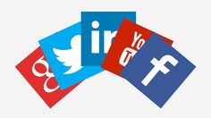 """Risultati immagini per """"social media"""""""