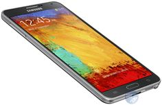Samsung Galaxy Note 3 Dream Mobile Costing 50,000 Rupees Purchase Date 5th February 2015