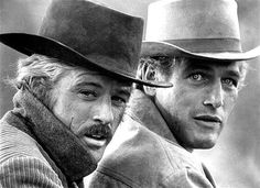Celebrate National Hat Day with These 10 Iconic Cowboy Hats from Your Favorite Films