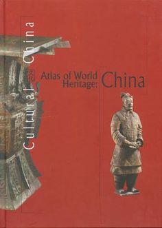 La Nacionalidad Kirgiz - cultura china