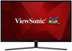 Big deal ViewSonic Dual-Point Optical Touch Screen Monitor HDMI, DVI discover this and many other bargains in Crazy by Deals, we bring daily the best discounts for you Home Entertainment, Vesa Mount, Pos Display, Gaming Station, Full Hd 1080p, Hd Led, Blu Ray, Built In Speakers, Eye Strain
