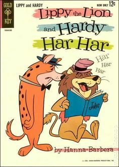 I can still hear this beginning song from the cartoon!