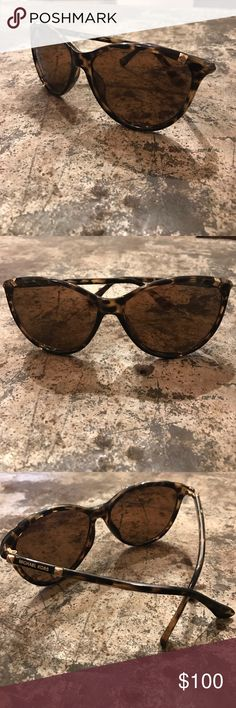 Smith Terrace Polarized Sunglasses   Stuff i like stuff I want   Pinterest    Polarized sunglasses 8d4832df90