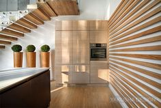 yakusha-design-studio-interior-cube-house-7