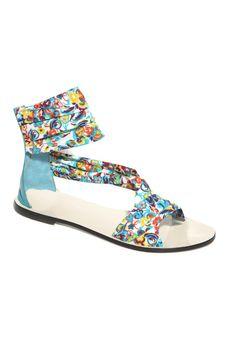 Sandália para homem pode? Moda e Beleza GNT