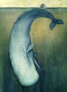 42 Best Under The Sea images | Marine life, Nature, Underwater