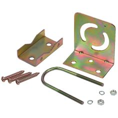 RCA VH123R Antenna Roof Mount Kit