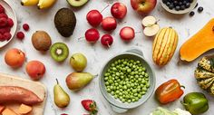 Get tips and serving ideas for healthy baby food. Try 10 baby-friendly foods that are packed with nutrients, cheap, and easy to prepare.