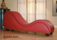 The Sex Chairs: The Tantric Sex Chair and The Esse Chair — Midnight Post