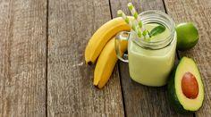 #Comer plátanos, aguacates diaria puede prevenir la enfermedad del corazón: Estudio - Pysn Pueblo y Sociedad Noticias: Pysn Pueblo y…